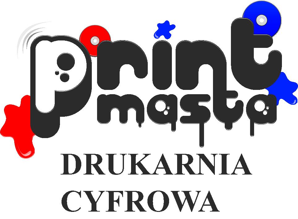 Printmasta Drukarnia Cyfrowa
